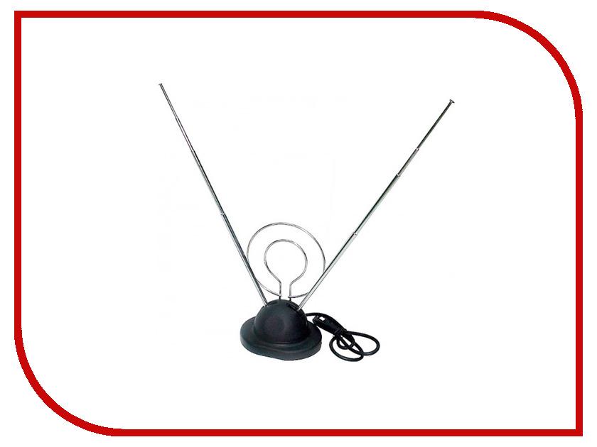 Антенна D-Color DCA-109 антенна d color dca 105a