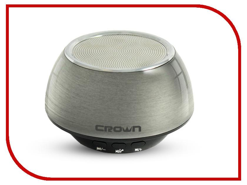 Колонка Crown CMBS-304<br>