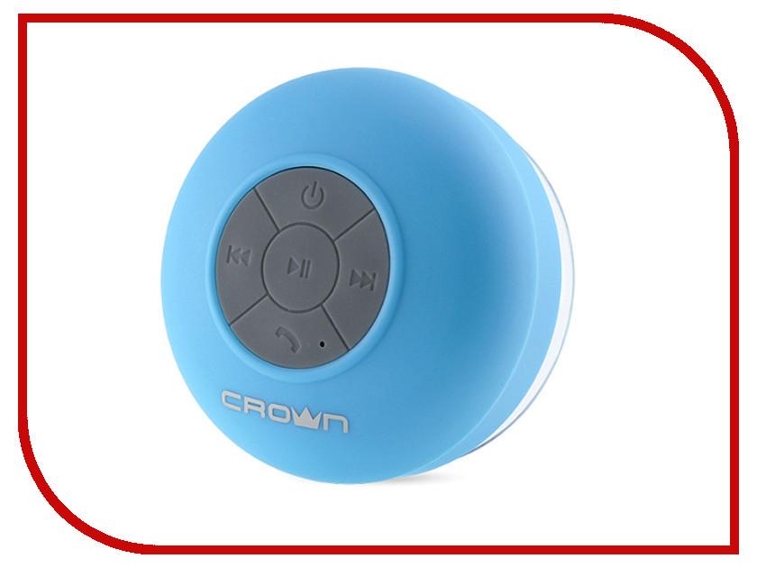 Колонка Crown CMBS-301<br>
