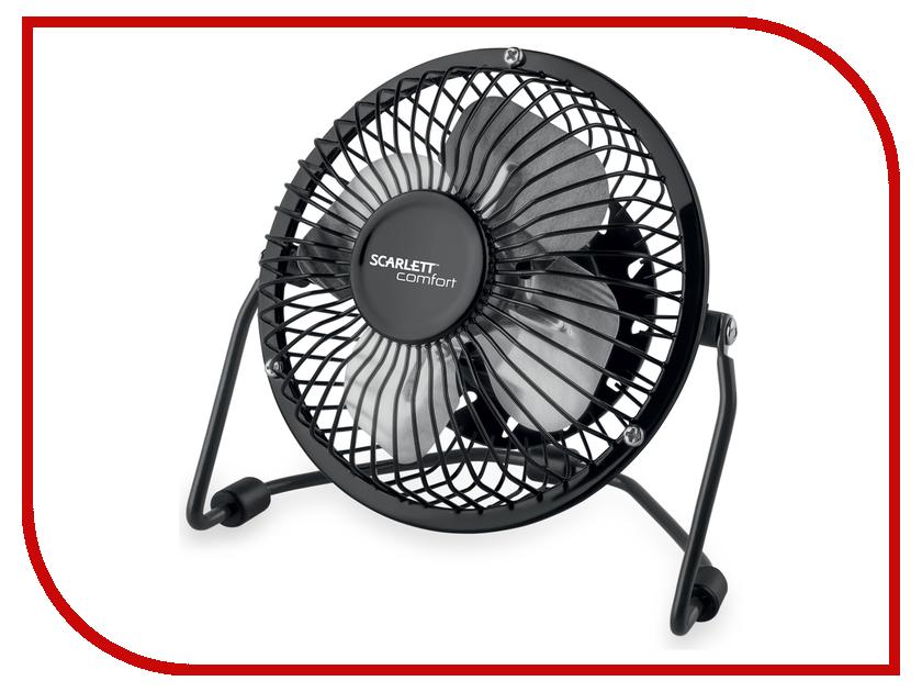 Вентилятор Scarlett SC-DF111S03