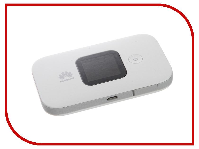 Huawei E5577 White wi fi роутер huawei e5577 white
