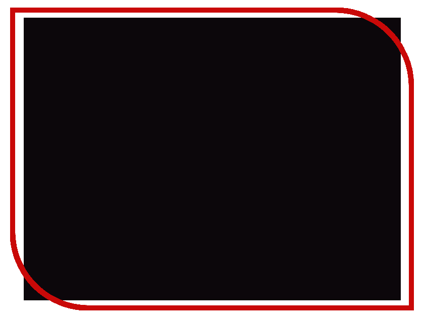 Фон ПРОФЕССИОНАЛ 1202-10061 1.0x1.4m Black PF1202-10061<br>