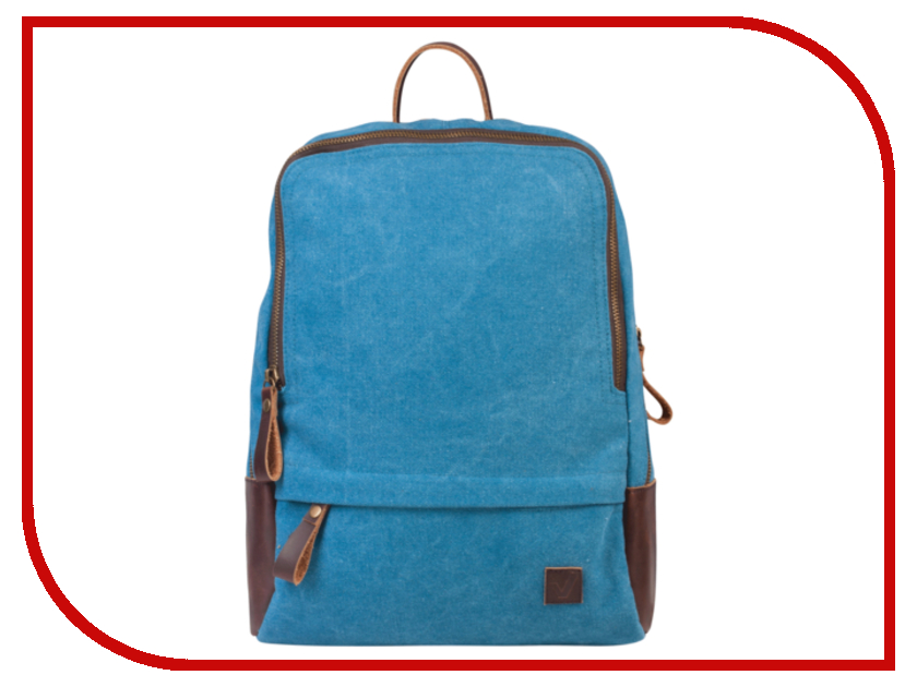 Рюкзак BRAUBERG W-162 225295