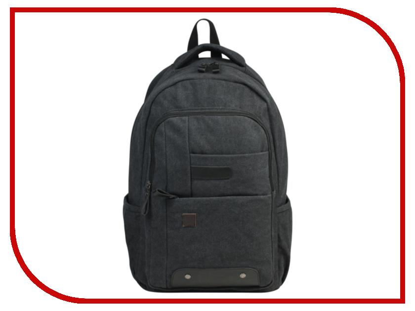 Рюкзак BRAUBERG W-163 225296