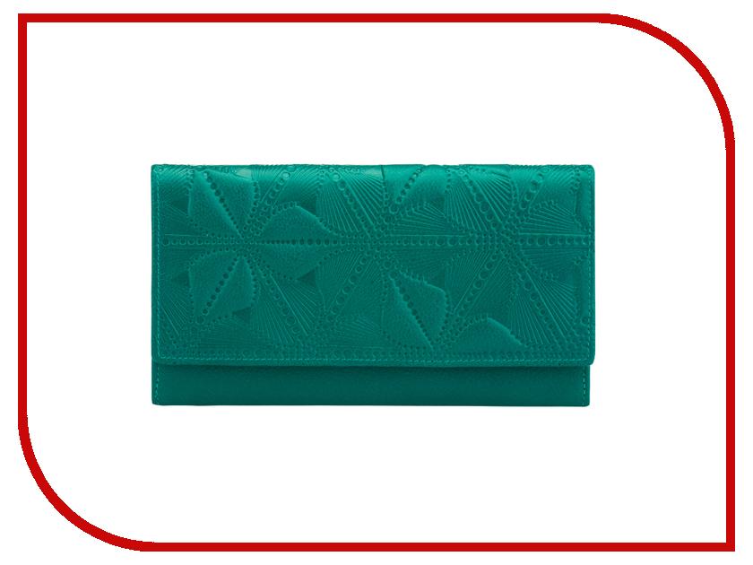 Аксессуар Fabula Abstraction Green PJ.123.SE ш/к-96614 240610