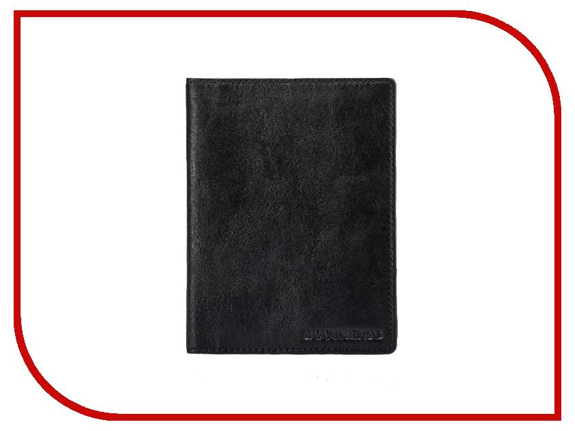 кредитницы fabula косметичка Аксессуар Fabula Estet Black BV.36.MN ш/к-89784 236040