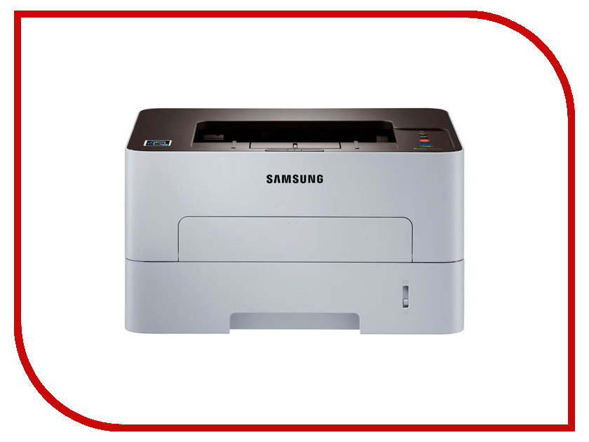 Принтер Samsung Xpress SL-M2830DW hot stamping foil holographic foil broken glass hot press on paper or plastic gold color 16cm x 120m or 21cm x 120m