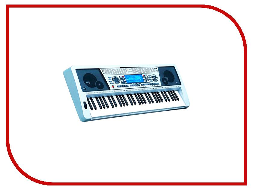 Синтезатор Novis NPN-6139
