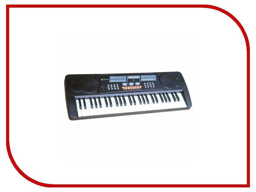 Детский музыкальный инструмент Novis NPN-632
