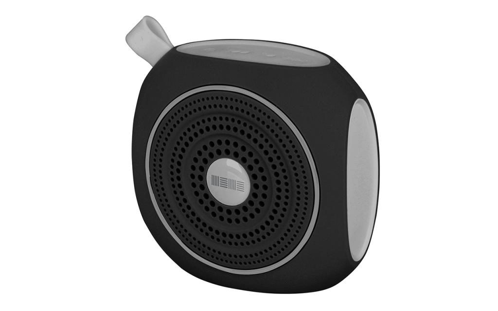 ������� InterStep SBS-110 Black-Grey 42674