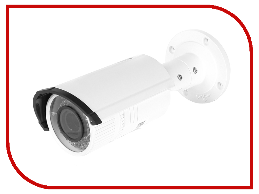 IP камера HikVision DS-2CD2622FWD-IS 2.8-12MM<br>