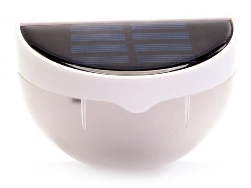 Светильник Bradex TD 0404 недорго, оригинальная цена