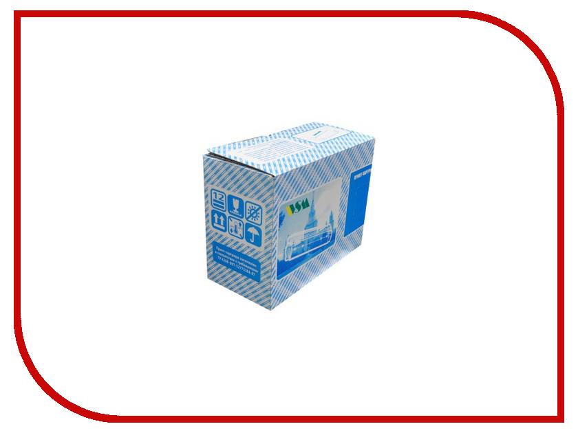 Картридж VSM 106R02310 для Xerox WC 3315/3325<br>