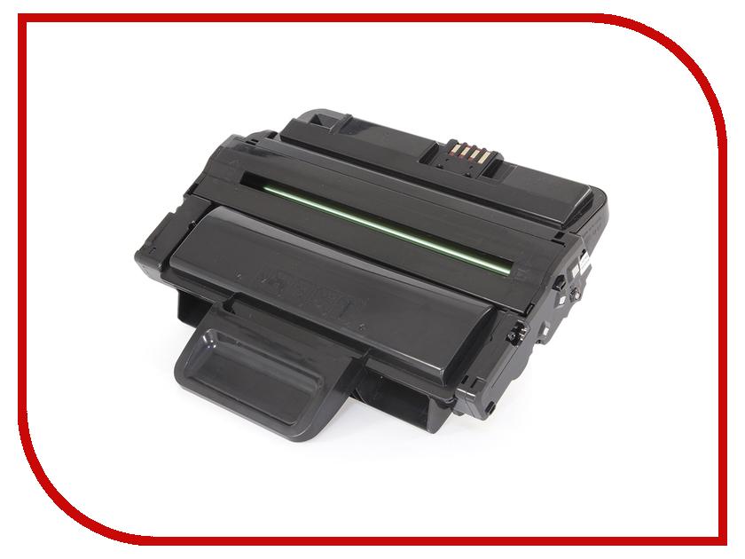 Картридж VSM 106R01487 для Xerox WC 3210/3220 картридж xerox 106r01487 для wc 3210 3220 чёрный 4100 страниц