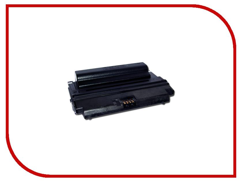 Картридж VSM 106R01412 для Phaser 3300<br>