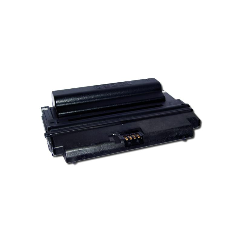 Картридж VSM 106R01412 для Phaser 3300