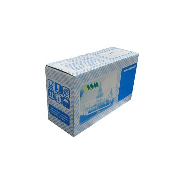 Картридж VSM CF283X для HP LJ M201/M225 hs m225