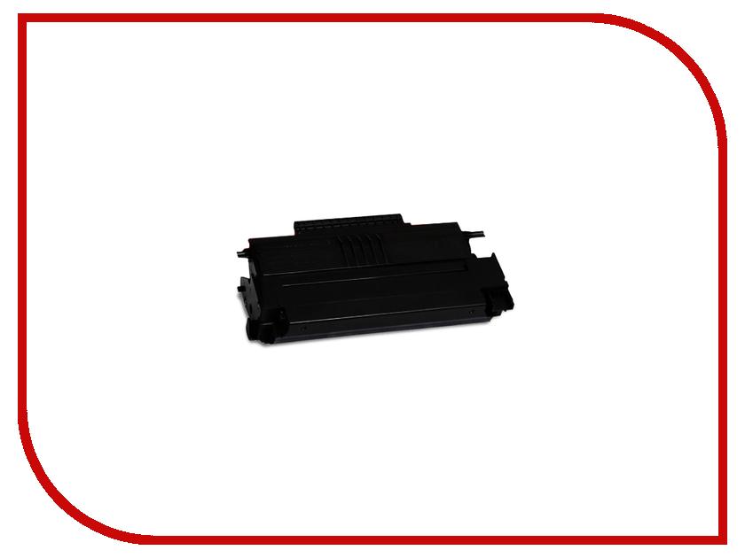 Картридж VSM 106R01379 для Phaser 3100<br>