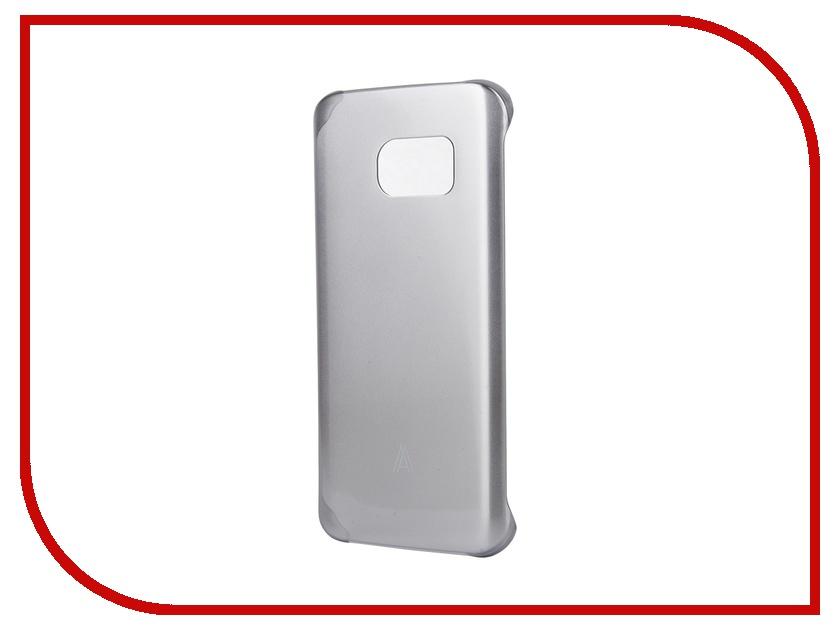 Купить Кейсы к iPhone в интернетмагазине МВидео недорого