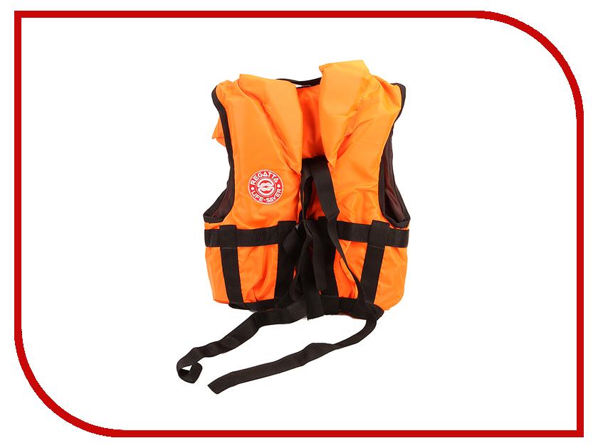 Спасательный жилет Плавсервис Baby-40 40кг