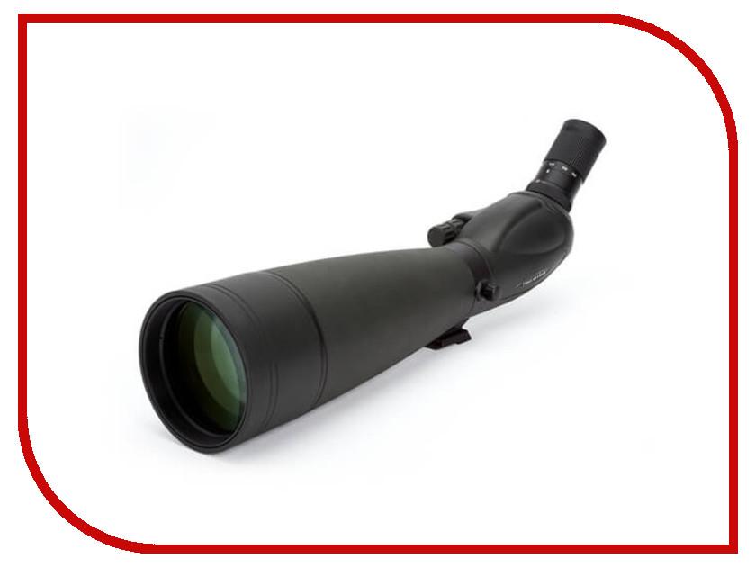 Зрительная труба Celestron TrailSeeker 100-45<br>