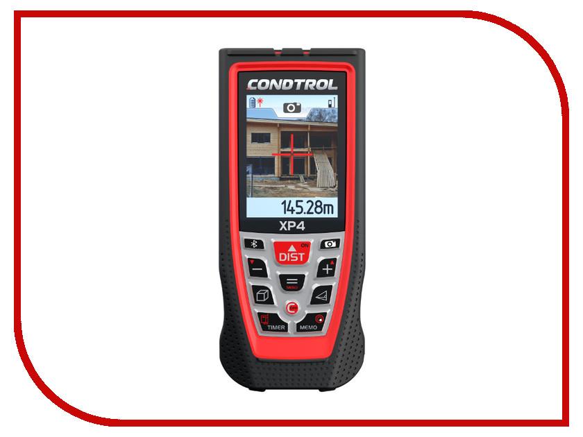 Дальномер Condtrol XP4 1-4-085 нивелир condtrol neo g200 1 2 126