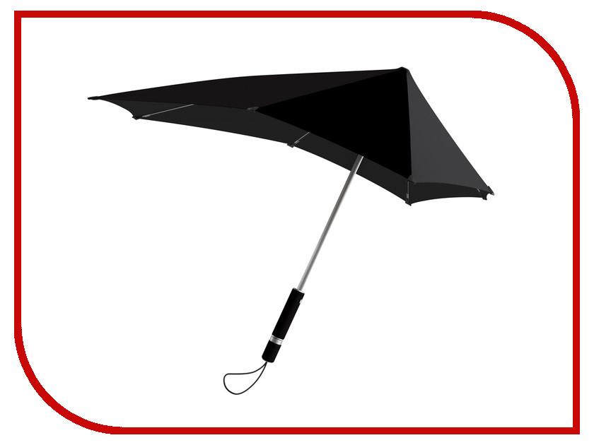 Зонт Senz Original Pure Black 2011046