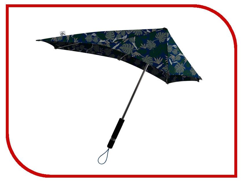 Зонт Senz Original Tropical Rain 2014007