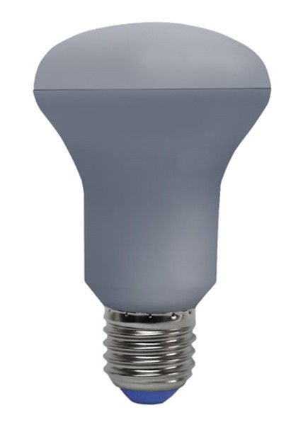купить Лампочка Robiton LED R63-8W-2700K-E27 по цене 119 рублей