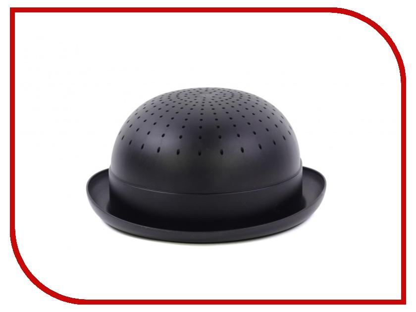 Кухонная принадлежность Doiy Bowler Hat дуршлаг DYBOWLEBK<br>