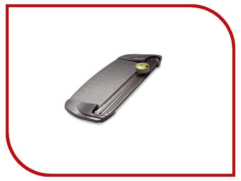 Резак для бумаги Rexel SmartCut A200 2101962 резак дисковый rexel smartcut a445 [2101966]
