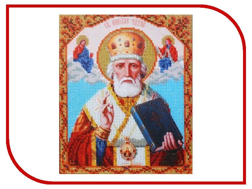 Вышивка святитель николай чудотворец 42