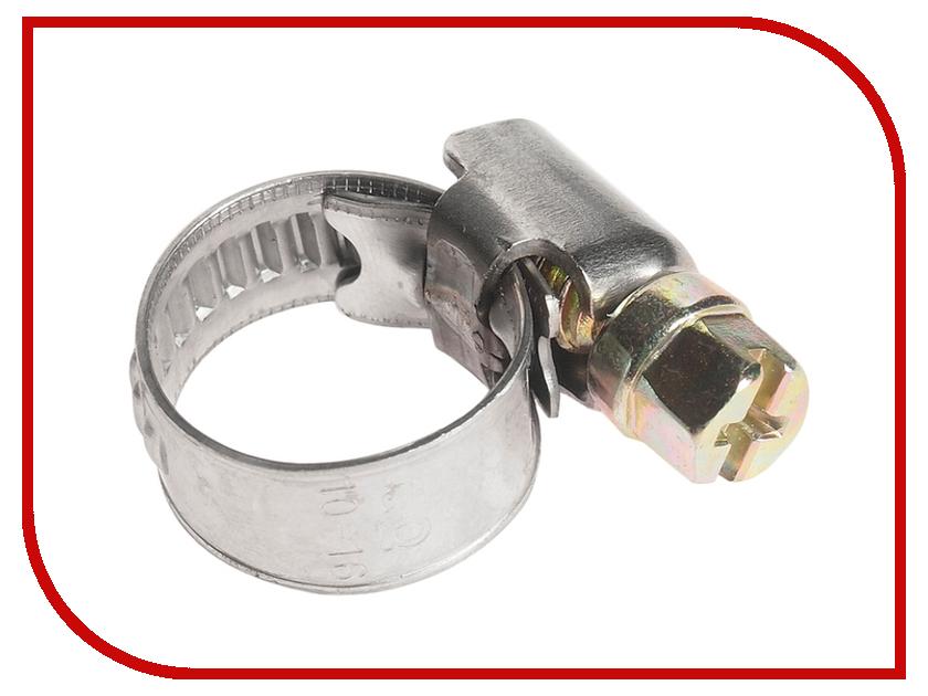 Инструмент JTC ZN16 10-16mm - хомут червячный<br>