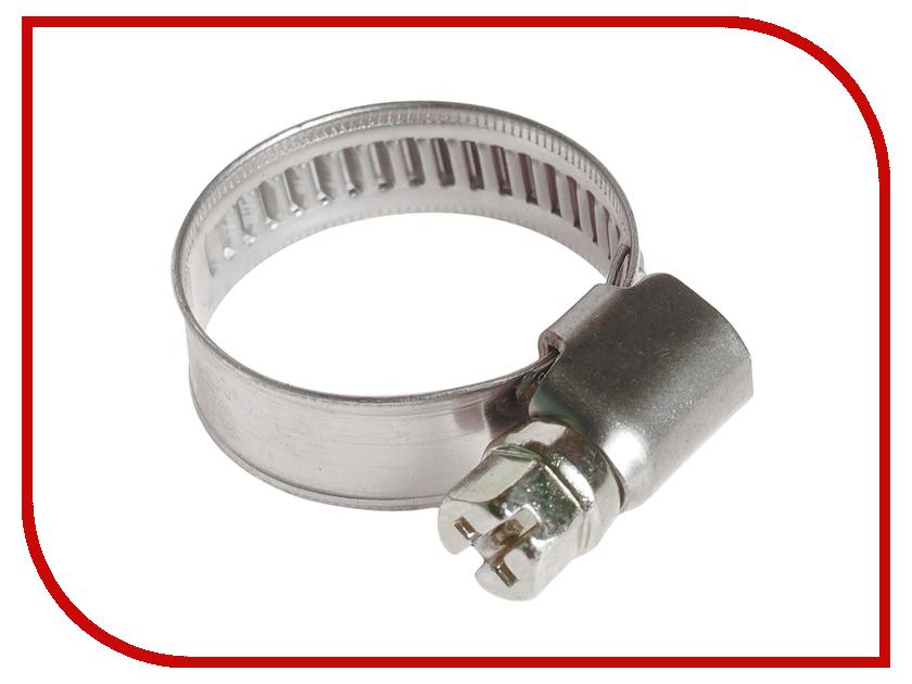 Инструмент JTC ZN25 16-25mm - хомут червячный<br>
