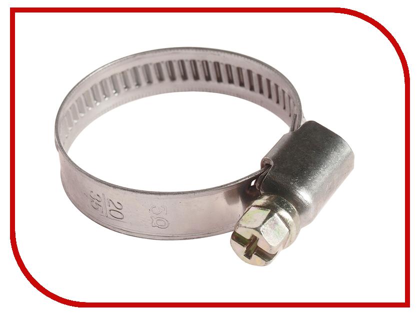 Инструмент JTC ZN35 23-35mm - хомут червячный<br>