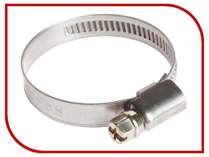 Инструмент JTC ZN45 30-45mm - хомут червячный<br>