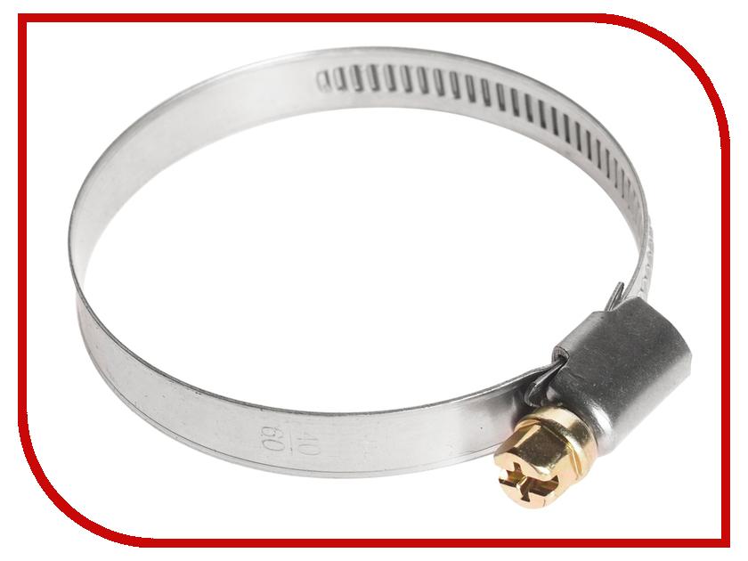 Инструмент JTC ZN60 40-60mm - хомут червячный<br>