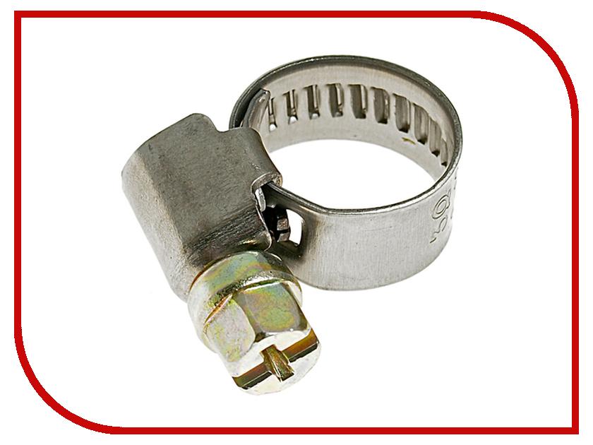 Инструмент JTC ZN12 8-12mm - хомут червячный