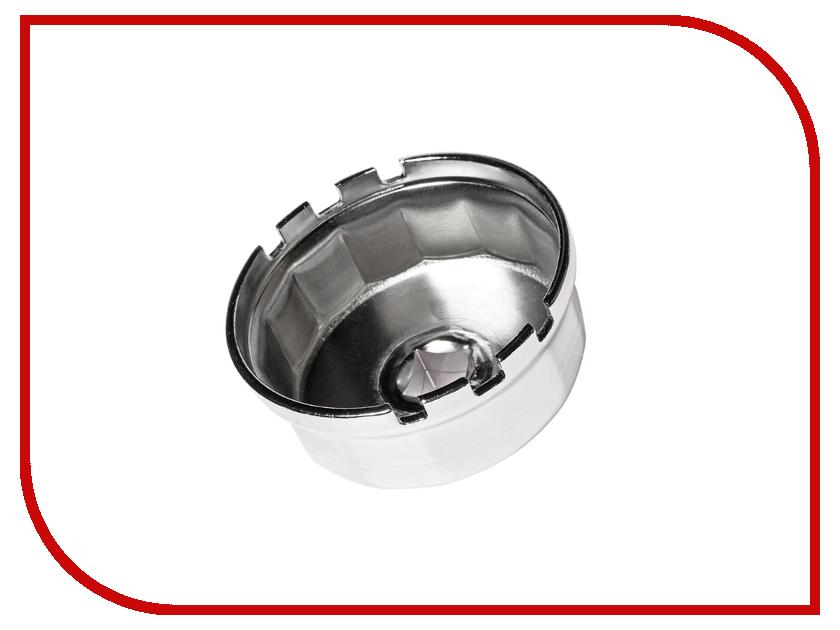 Инструмент JTC 4904A 64.5mm - съемник масляного фильтра