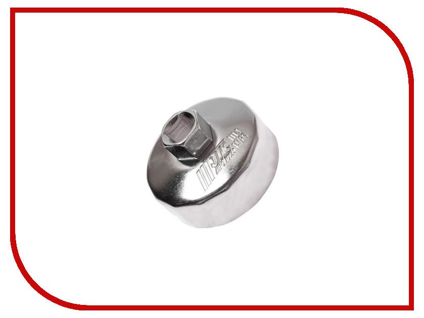 Инструмент JTC 1114 65mm - съемник масляного фильтра<br>