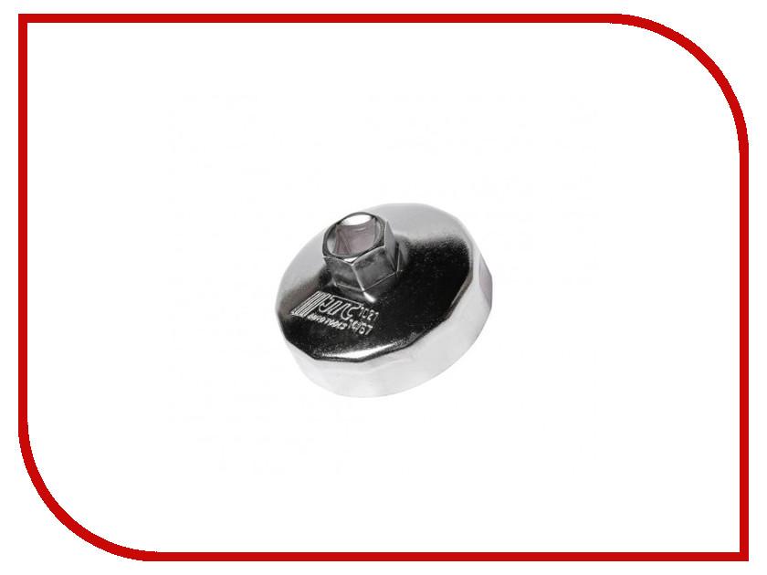 Инструмент JTC 1021 67mm - съемник масляного фильтра<br>