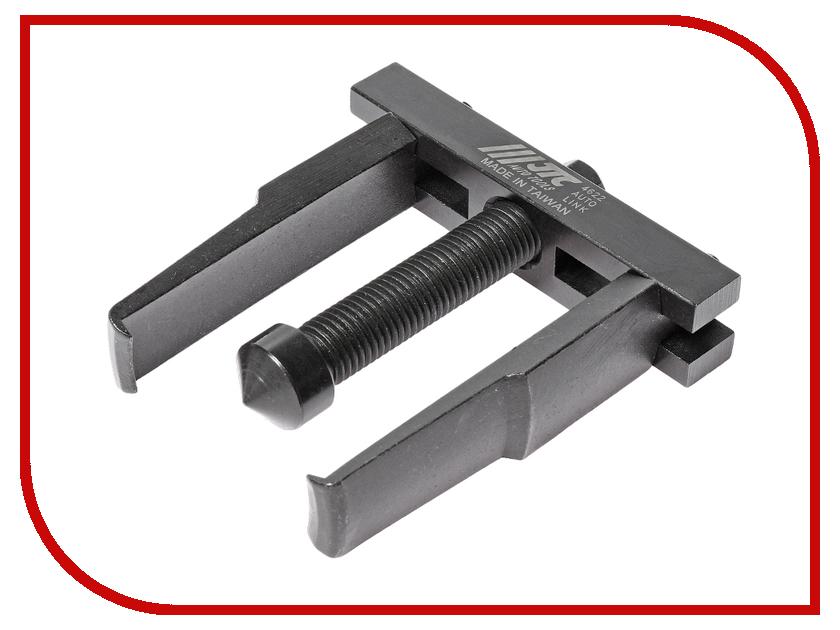 Инструмент JTC 4622 30-90mm - съемник подшипников<br>