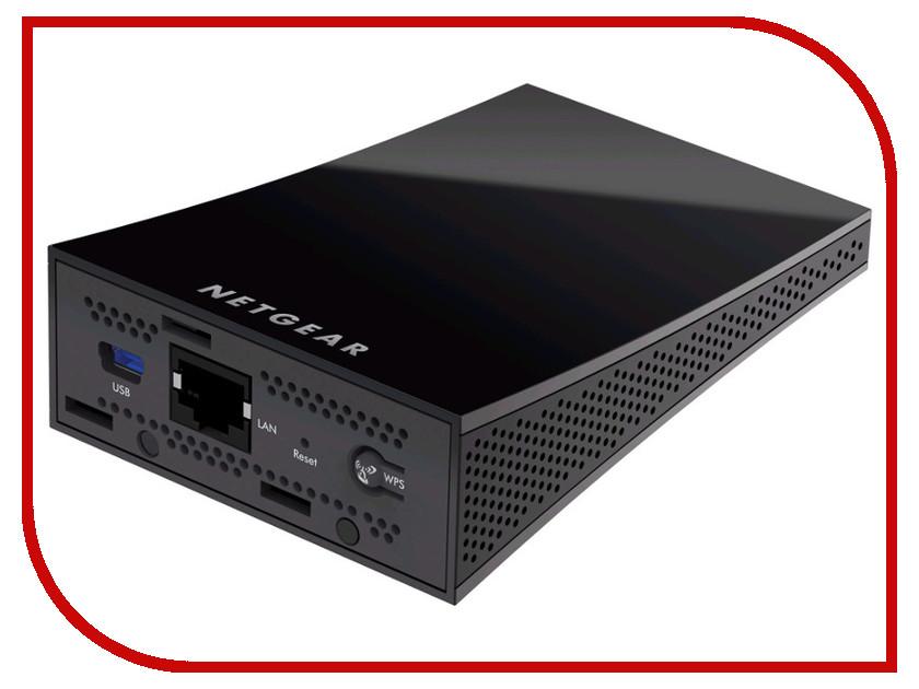 Wi-Fi адаптер Netgear WNCE3001-100PES