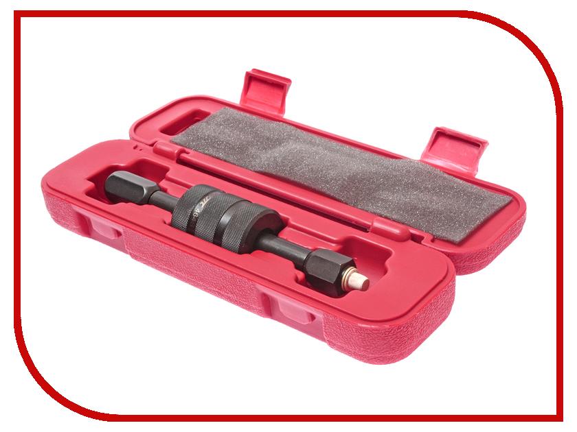 Инструмент JTC 4646 - съемник дизельных форсунок BOSCH / LUCAS<br>