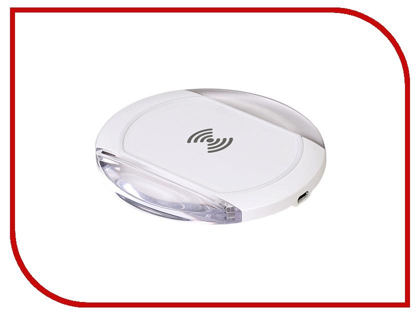Зарядное устройство Partner 5W ПР033566
