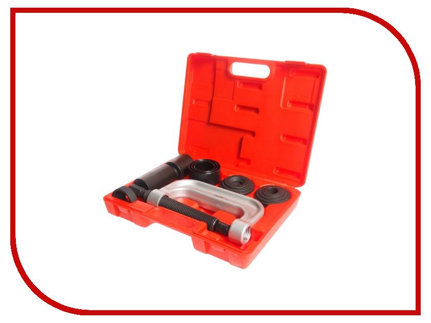 Инструмент JTC 1037 - приспособление для снятия/установки шаровых опор<br>