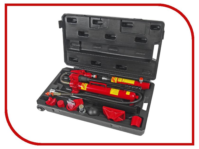 Инструмент JTC HB210 - набор для кузовных работ<br>