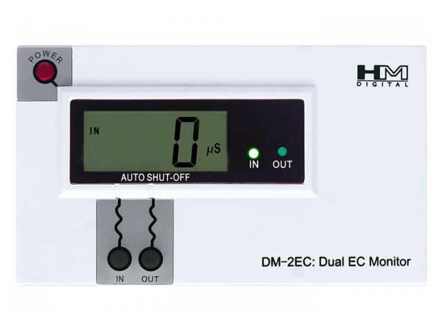 HM Digital DM-2EC