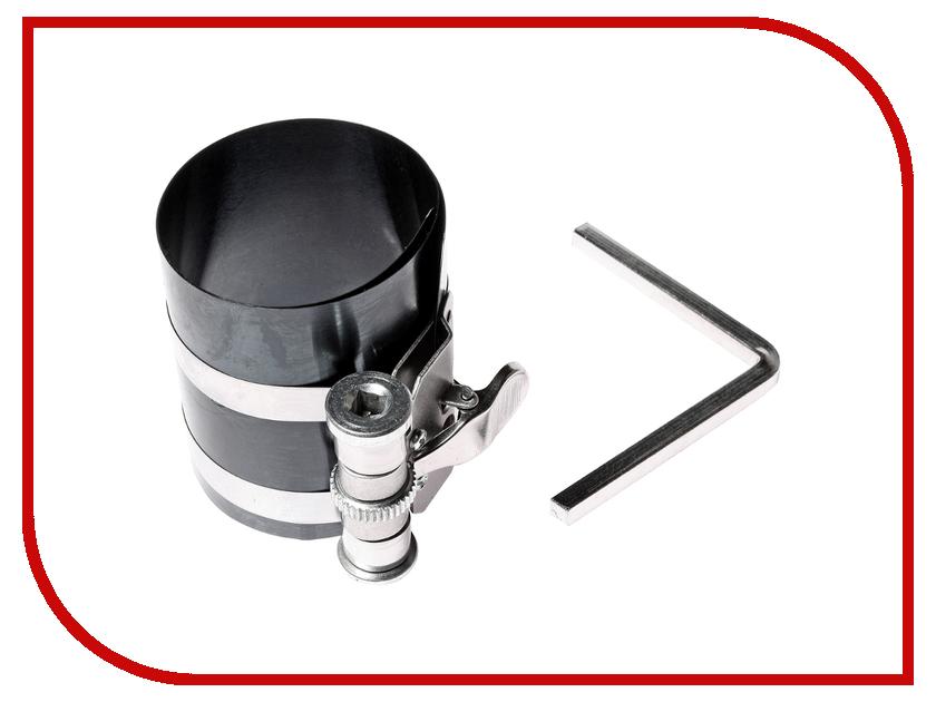 Инструмент JTC 1734 - оправка поршневых колец 53-125мм<br>
