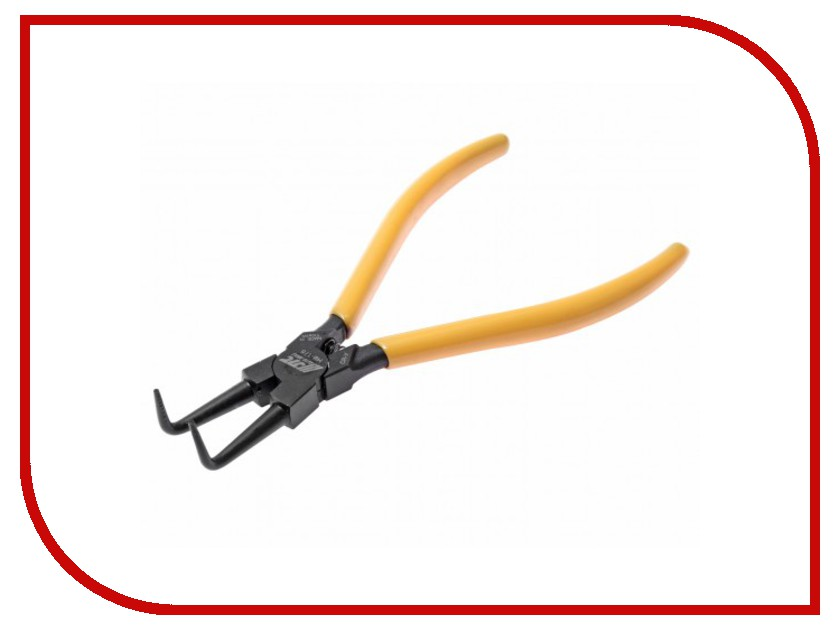 Инструмент JTC HB175<br>